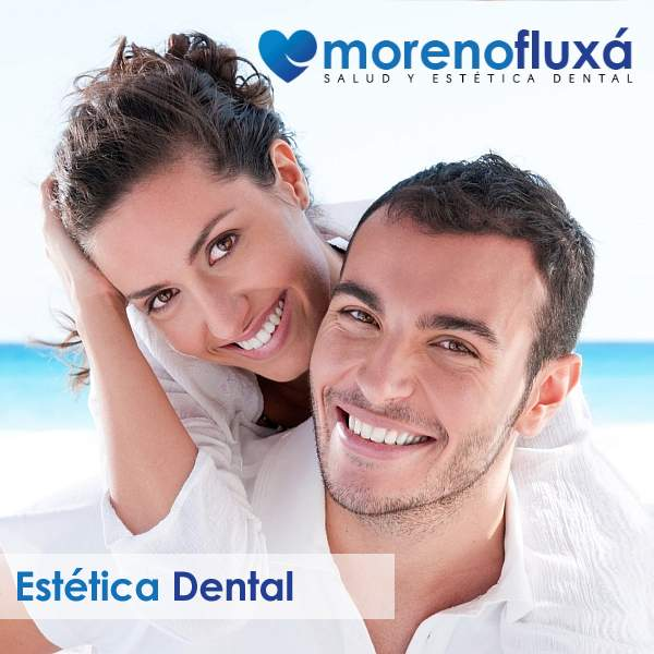 Estética Dental y Facial